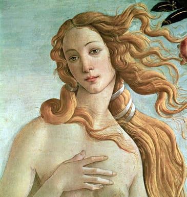 afrodita psique eros mitologia