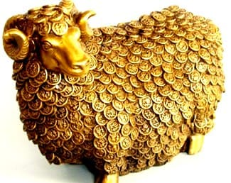 mito de jason argonautas vellocino de oro
