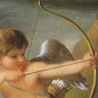 Mitos griegos de amor