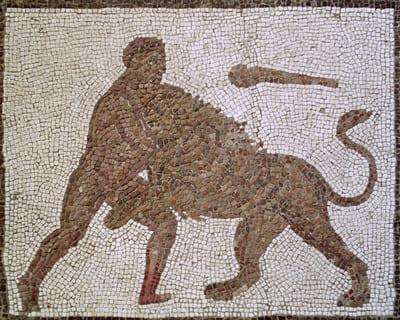 hercules leon nemea