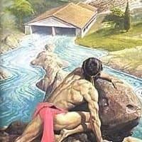 quinto trabajo de Hercules